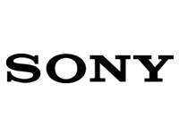 sony spelled backwards is winos